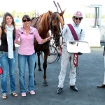 Mercredi 29 Août 2012;Paris-vincennes;PRIX GUY LE GONIDEC - G2;Louis BAUDRON;SCOOPDYGA -