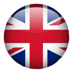 drapeau_anglais-1